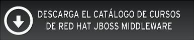 CATALOGO-JBOSS