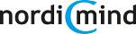 Nordicmind_logo_151