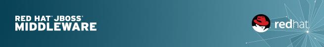 Red Hat JBoss webinar