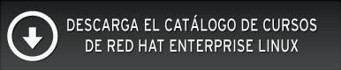 CATALOGO-LINUX