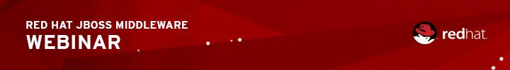 new-RHJB_Middleware_Webinar_email_header_720x100